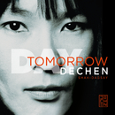 Day Tomorrow/Dechen Shak-Dagsay