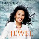 Jewel/Dechen Shak-Dagsay