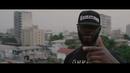Ghetto (feat. Booba)/Benash