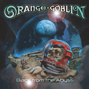 Back From The Abyss/Orange Goblin