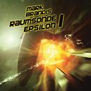 09: Raumsonde Epsilon 1/Mark Brandis