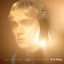 Look Like Lovers (Acoustic Live Version)/Erik Rapp
