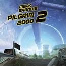 14: Pilgrim 2000 2/Mark Brandis