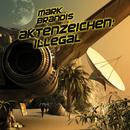 15: Aktenzeichen: Illegal/Mark Brandis