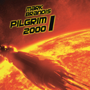 13: Pilgrim 2000 1/Mark Brandis