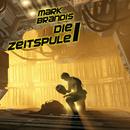 28: Die Zeitspule 1/Mark Brandis