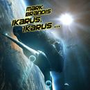 26: Ikarus, Ikarus.../Mark Brandis
