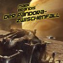 32: Der Pandora-Zwischenfall/Mark Brandis