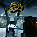 21: Lautlose Bombe 1/Mark Brandis