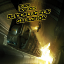 24: Blindflug zur Schlange/Mark Brandis