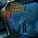 19: Sirius-Patrouille 1/Mark Brandis