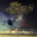 18: Alarm für die Erde 2/Mark Brandis