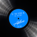 Put Your Records On (Club Mix) (feat. Mia Wray)/Aslove