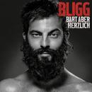 BART ABER HERZLICH/Bligg