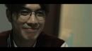 Xiao Jie Ni Hao (Lyric Video)/Yan Ting