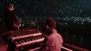 Kapela (Live)/I.M.T. Smile
