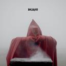 Beast/Puppy