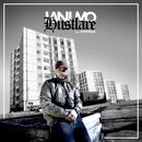 Hustlare (feat. Myrna)/Lani Mo