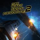 20: Sirius-Patrouille 2/Mark Brandis