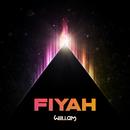 FIYAH/will.i.am