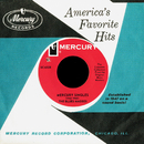 The Blues Magoos: Mercury Singles (1966-1968)/The Blues Magoos