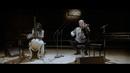 Ma-Sanneh Ceesay (Acoustic) (feat. Buba Badjie Kuyateh)/Stanislaw Soyka