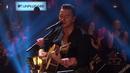 Dirndl lieben (MTV Unplugged)/Andreas Gabalier