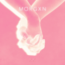 xx/morgxn