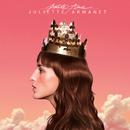 Petite Amie/Juliette Armanet