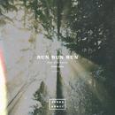 Run Run Run (Remixes Pt. 2) (feat. Kyle Pearce)/Junge Junge