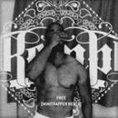 Free (Minitrapper Remix)/Kempi
