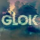 Cloud Cover/GLOK