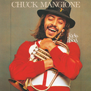 Feels So Good/Chuck Mangione