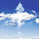Up/Desiigner