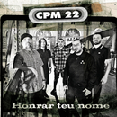 Honrar Teu Nome/CPM 22