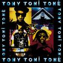 サンズ・オブ・ソウル/Tony! Toni! Toné!