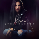 LM/Lyna Mahyem