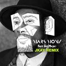 Face The Music (JKAY Extended Mix)/Mars Moniz