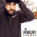 Framåt/Allyawan