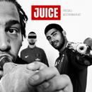 Juice/Fresku, MocroManiac