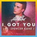 I Got You (feat. Spencer Kane)/Chris Howland