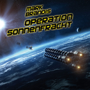 16: Operation Sonnenfracht/Mark Brandis