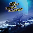23: Triton-Passage/Mark Brandis