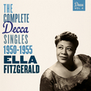 The Complete Decca Singles Vol. 4: 1950-1955/Ella Fitzgerald