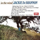 In The Wind/Jackie DeShannon