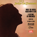 This Is Jackie DeShannon/Jackie DeShannon