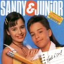 Você É D+/Sandy & Junior