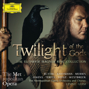 Twilight Of The Gods - The Ultimate Wagner Ring Collection/Stephanie Blythe, Jonas Kaufmann, Jay Hunter Morris, Bryn Terfel, Eric Owens, Deborah Voigt, Eva-Maria Westbroek, The Metropolitan Opera Orchestra and Chorus, James Levine, Fabio Luisi