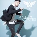 Antón Cortés/Antón Cortés