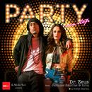 Party Nonstop (feat. Jasmine Sandlas, IKKA)/Dr. Zeus
